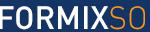 Performix Social logo